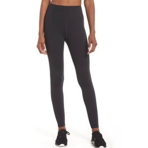 Girlfriend Collective Size Small High Rise Legging